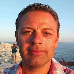 Rasmus Bigler